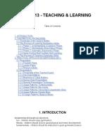 https___myguru.upsi.edu.my_documents_2019_courses_QJI3021_material_K00799_20190522114508_TEACHING AND LEARNING PROCESS.docx