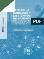 Pensar_la_educacion_en_tiempos_de_pandemia