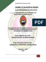 leche pasteurizada.pdf