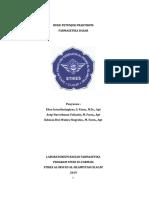 Fardas 2019-2020.docx