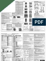 TC4_Autonics.pdf