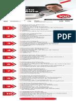 pro_ingenieria_software.pdf