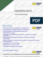 Contabilidade Geral Revisão 07082018 PDF.pdf