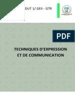 TECHNIQUES_DEXPRESSION_ET_DE_COMMUNICATI