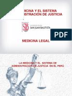 SISTEMA ADMINISTRACION JUSTICIA - 2.ppt