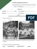 395699601-Teste-HGP5-P-Iberica-quadro-Natural.docx