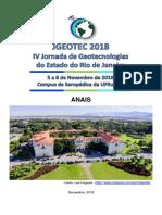 ANAIS_IV_JGEOTEC_2018