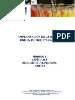 17025.MOD4CAP4.0.pdf
