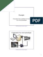 hydrau2TI.pdf