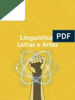 REVISTA EIC 2020 vol. 7