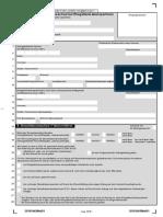 Antrag-Steuerkl-Wechsel-Ehegatten_2018 (1) (1).pdf