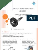 dimensionnement des arbres.pdf