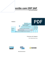 Apostila Módulo 03 - V2.pdf