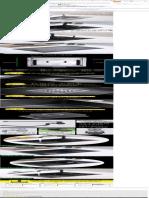 Istantanea schermo 2020-11-30 (08.50.17).pdf