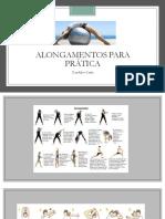 Alongamentos para prática.pdf