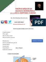 AULA 1 INICIAL - APRESENTAÇÃO - PRINCÍPIOS BÁSICOS DA NEUROANATOMIA.pdf