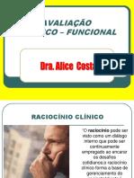 Aula 1 - Avaliação Cinético Funcional MODIFICADA COM PRATICA.pdf