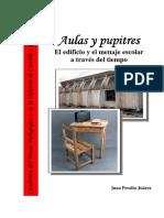 Construcciones-escolares.pdf