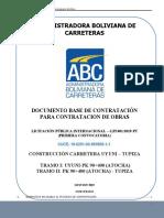 DOCUMENTO BASE DE CONTRATACION (1)