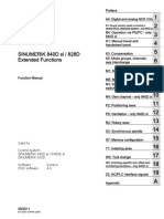 840D sl Extended Functions.pdf