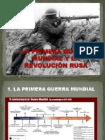 PPT 11-12-13.pptx