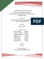 CDI - EDP.docx