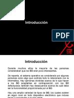 Diapositiva0 [Introduccion].pdf