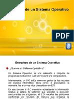 Diapositiva2 [Estruct de un sit op].pdf