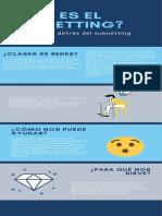 Infografía-1