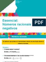 Essencial__números_racionais_não_negativos