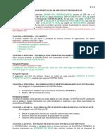 Modelo Contrato 16-02-2018