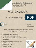 10 - Trabalhos de Avaliação de Grupo.pdf