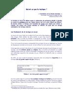 5652657la-tactique-pdf