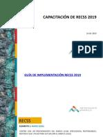 RECSS 2018.pptx [Autoguardado]