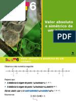 Valor_absoluto_e_simétrico_de_um_número