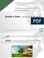 Apresentação Erosão e solos.pdf