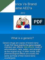 Generics_Vs_Brand_