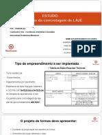 Concretagem de Laje_R09