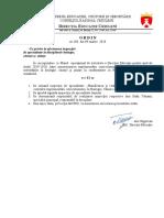 106 09.03 initiere IS biologie.pdf