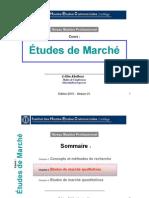 DSK_EtudeMarche_CH2_ EtudesQUALI
