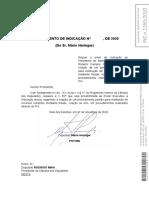 INC-1160-2020