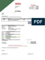 PROFF 10471.pdf