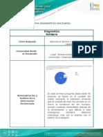 Ficha Diagnostico Solidario. (1) (3).docx