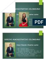 DERECHO ADMINISTRATIVO COLOMBIANO EN TIEMPOS DE PANDEMIA.pptx