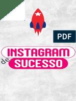 INSTAGRAM DE SUCESSO 2019.pdf