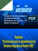 seminario-orientaciones-para-la-implementacic3b3n-de-sistemas-integrados-de-gestic3b3n-sig-inin