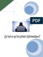 SUPPORT DE COURS negociation.doc