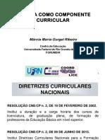 cne_seminario_formacao_professores_2016_apresentacao_06_marcia_gurgel.pdf