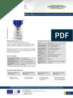 LF311 Datasheet