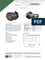 IHF0402 Datasheet